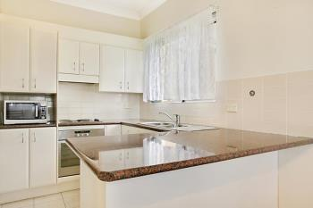 18/273 Junction Rd, Ruse, NSW 2560