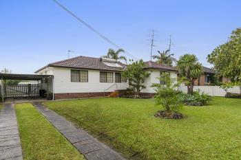 6 Tallon St, Warilla, NSW 2528