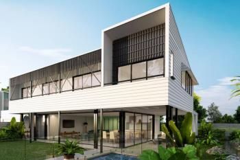 5/12 Browning St, Byron Bay, NSW 2481
