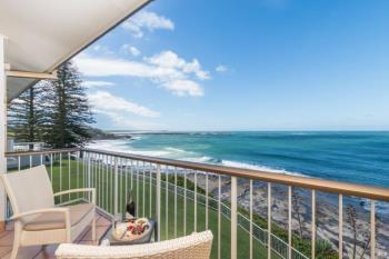 18/1 Queen St, Yamba, NSW 2464