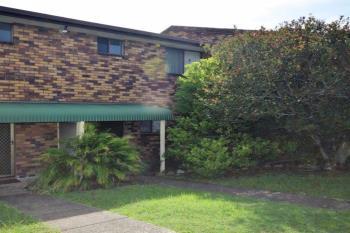 7/10 Bellinger St, Nambucca Heads, NSW 2448