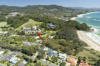 1213-1214  Resort Dr, Coffs Harbour, NSW 2450