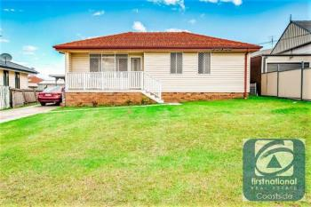 205 Northcliffe Dr, Berkeley, NSW 2506