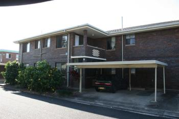 5/15 York St, Coffs Harbour, NSW 2450