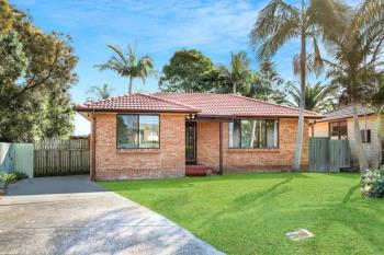 32 Arcadia St, Warilla, NSW 2528