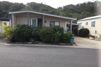 U2 Wellington Dr, Nambucca Heads, NSW 2448