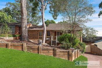 13 Denison St, Ruse, NSW 2560