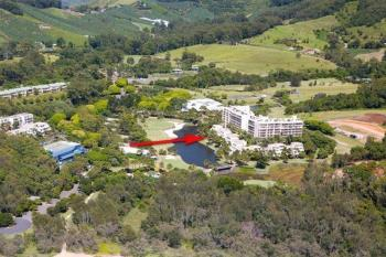 1119-1120  Resort Dr, Coffs Harbour, NSW 2450