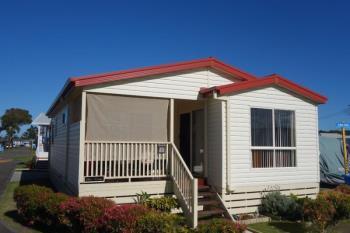 1/12th Avenu Osborne Pde, Warilla, NSW 2528