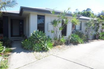 8 Buccaneers Ct, Yamba, NSW 2464