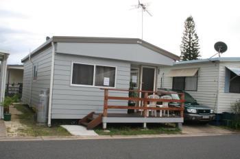 V20/52 Wellington Dr, Nambucca Heads, NSW 2448