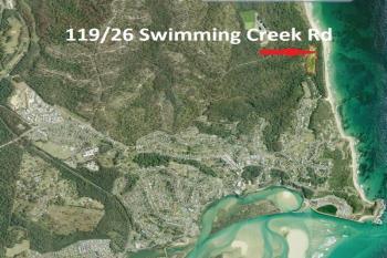 119/26 Swimming Creek Rd, Nambucca Heads, NSW 2448