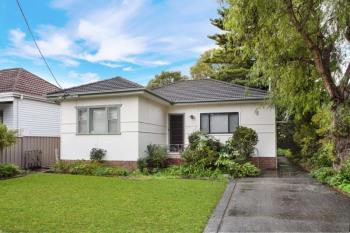 2 Owen Park Rd, Bellambi, NSW 2518