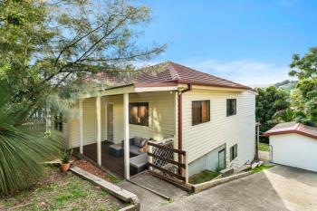 16 Rhondda St, Berkeley, NSW 2506