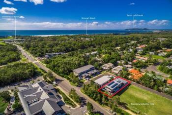 46 Bayshore Dr, Byron Bay, NSW 2481