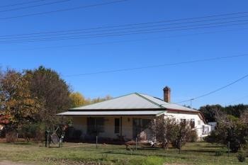 66 Derby St, Glen Innes, NSW 2370