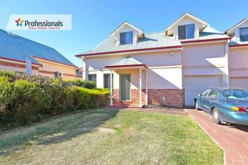 9/22 John St, St Marys, NSW 2760