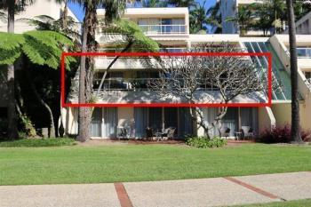 1207-1208  Resort Dr, Coffs Harbour, NSW 2450