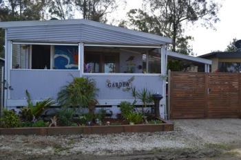 67/5982 Pacific Hwy, Nambucca Heads, NSW 2448