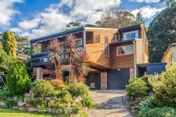 12 Foothills Rd, Austinmer, NSW 2515