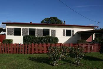 26 Coramba St, Glenreagh, NSW 2450