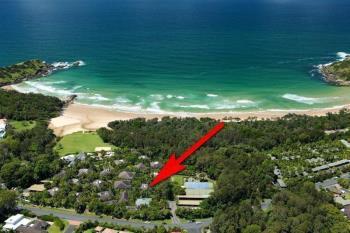 Bure 1 11 Firman Drive, Aanuka B , Coffs Harbour, NSW 2450
