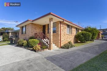 2/17 Plantation Ave, Coffs Harbour, NSW 2450