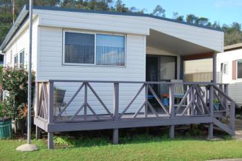 U6/52 Wellington Dr, Nambucca Heads, NSW 2448