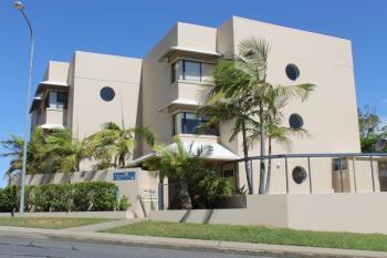 2/4 Nelson St, Nambucca Heads, NSW 2448