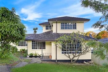 75 Nottingham St, Berkeley, NSW 2506