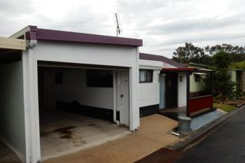 118/64 Newman St, Woolgoolga, NSW 2456