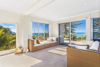 22 Lawrence Hargrave Dr, Austinmer, NSW 2515