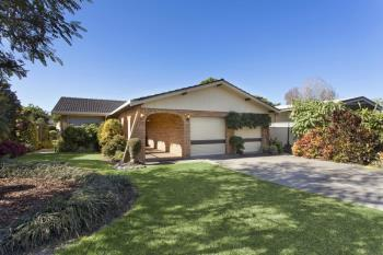 16 Oxley Pl, Coffs Harbour, NSW 2450