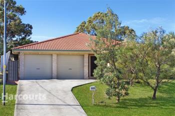 506 Northcliffe Dr, Berkeley, NSW 2506