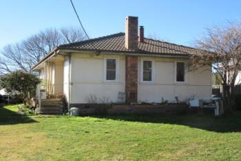 8 Scott St, Glen Innes, NSW 2370