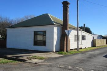 70 Wentworth St, Glen Innes, NSW 2370