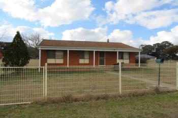 42 Wentworth St, Glen Innes, NSW 2370