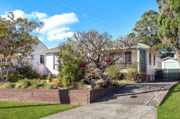 61 Ulster Ave, Warilla, NSW 2528
