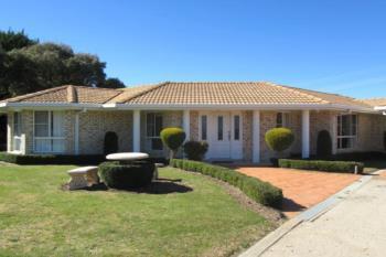 39 Robinson Ave, Glen Innes, NSW 2370