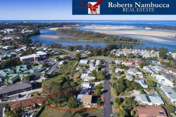 12 Seaview St, Nambucca Heads, NSW 2448