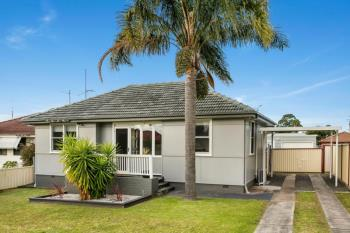 11 Oldfield St, Warilla, NSW 2528