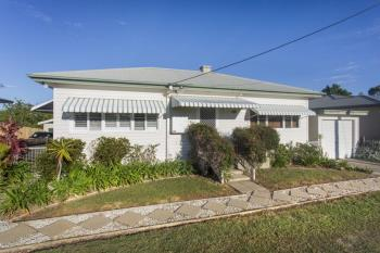 51 Seaview St, Nambucca Heads, NSW 2448
