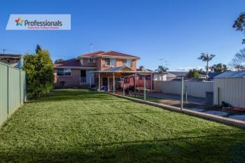 231 Desborough Rd, St Marys, NSW 2760