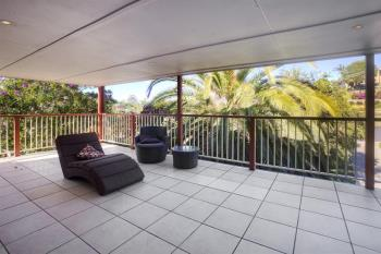 3 Zingara Cl, Nambucca Heads, NSW 2448