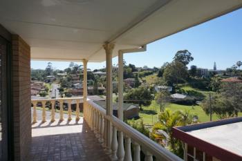 35 Piggott St, Nambucca Heads, NSW 2448