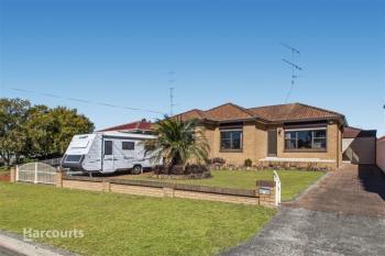 15 Veronica St, Warilla, NSW 2528