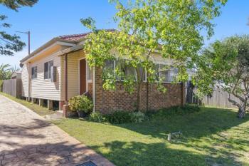 130 Rothery St, Bellambi, NSW 2518