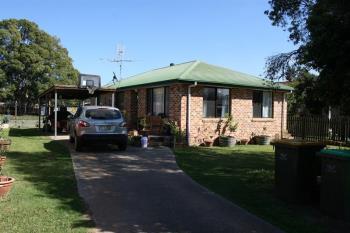 24 Coramba St, Glenreagh, NSW 2450