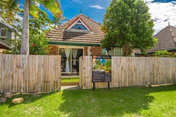 2/20 Sunrise Bvd, Byron Bay, NSW 2481