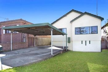 18 Bruce Rd, Warrawong, NSW 2502